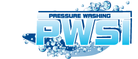 PWSI Pressure Washing Boise Idaho